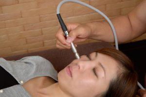 きのき接骨院 筋膜美療