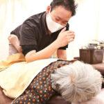 きのき接骨院 筋膜吸引療法